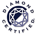 Diamond Certified Mattress Dealer