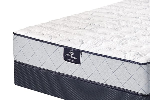 firm mattresses could be a good choice for those who sleep primarily on their back as well as stomach sleepers