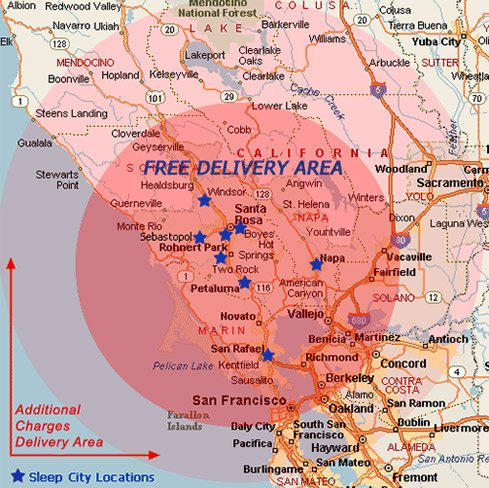 sleep-city-delivery-area-map