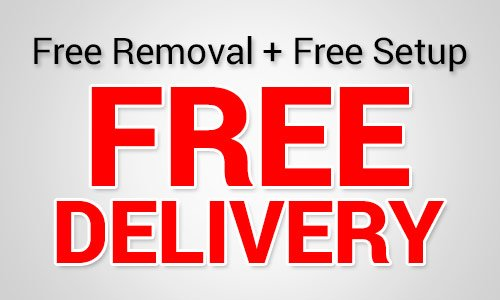 whyshopwithus-freedelivery
