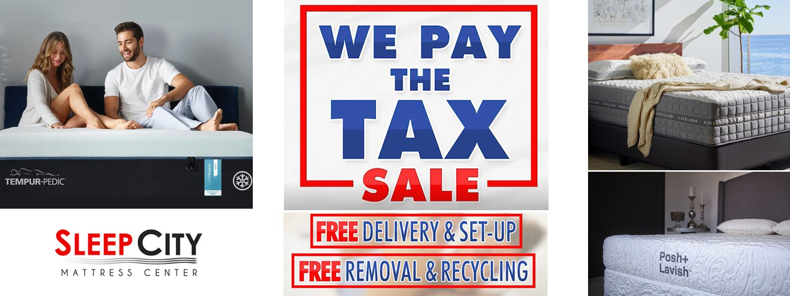 We Pay the Tax_web slider